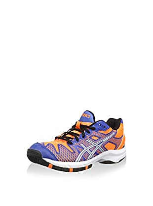 Asics Zapatillas de Tenis Gel-Solution Speed 2 GS