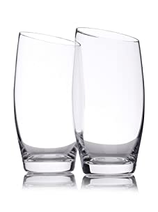 Eva Solo Set of 2 Water Glasses