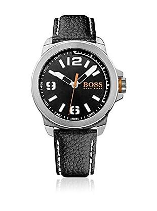Hugo Boss Quarzuhr Man 1513151 42 mm