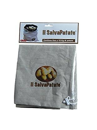 Soul Kitchen Kartoffelbehälter beige