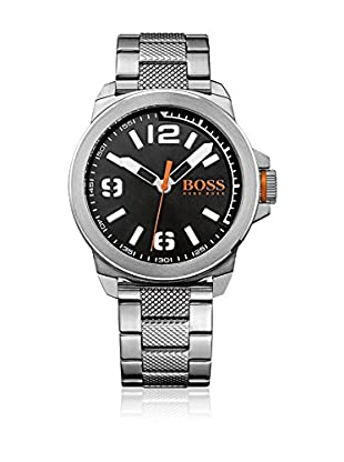 Hugo Boss Quarzuhr Man 1513153 44 mm