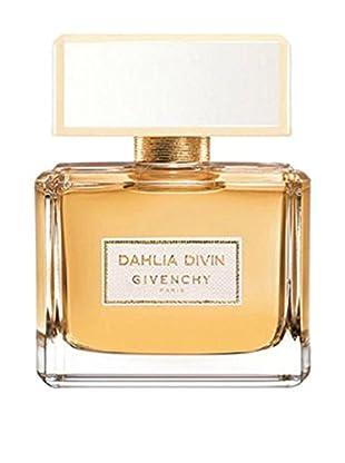 Givenchy Eau De Parfum Mujer Dahlia Divin 30 ml
