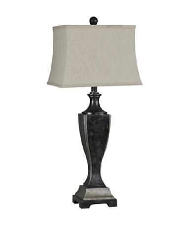 Samba Table Lamp