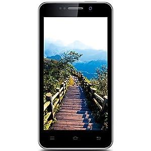 iBall Andi 5K Panther phone