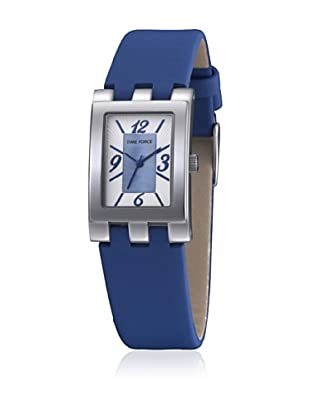 Time Force Reloj de cuarzo TF4067L03  23 mm