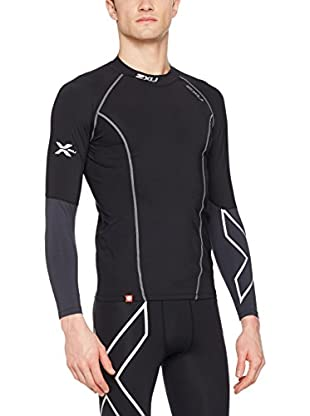 2XU Camiseta Técnica Elite Compression