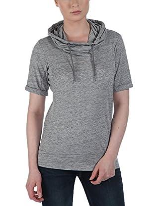 Bench T-Shirt Rollreach