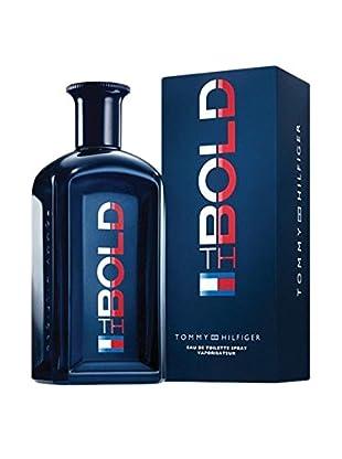 Tommy Hilfiger Eau De Toilette Unisex Bold 30 ml