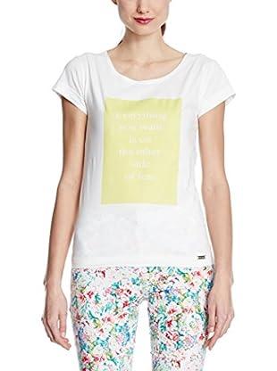 Figl Camiseta Manga Corta