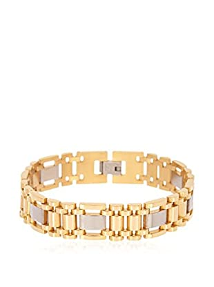 Blackjack Jewelry Armband BJB154G