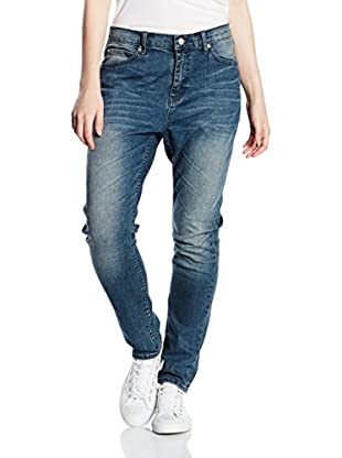 Cheap Monday Vaquero Unisex