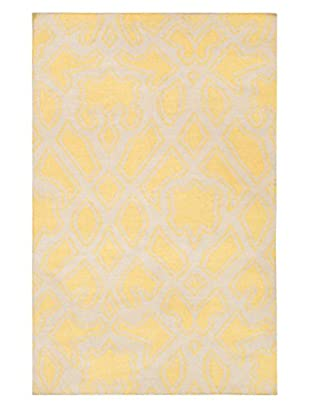Surya Florence Broadhurst Paddington Rug