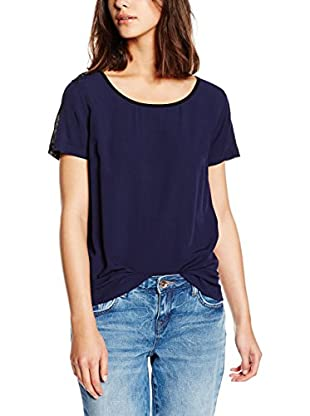 Hilfiger Denim T-Shirt Belau