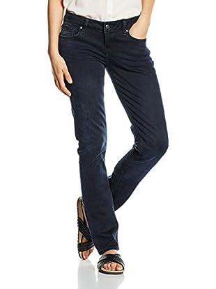 LTB Jeans Vaquero Aspen