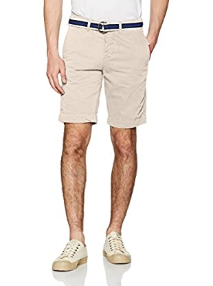 Superdry Bermuda International Chino