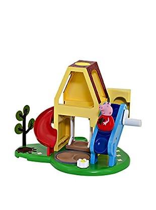 Giochi Preziosi Spielzeug Peppa Wutz - Peppa Weebles
