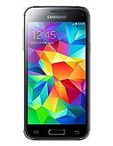 Samsung Galaxy S5 Mini G800h - Blue