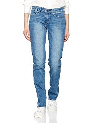 Levi's Jeans 714 Straight
