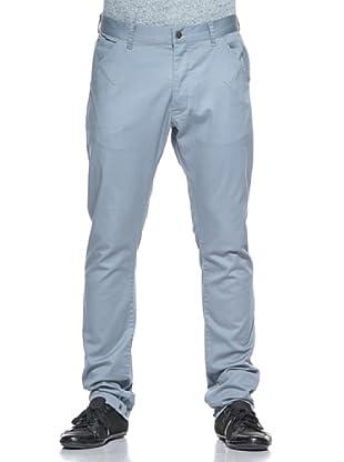 Diesel Pantalones Pantachino (Maverick Blue)