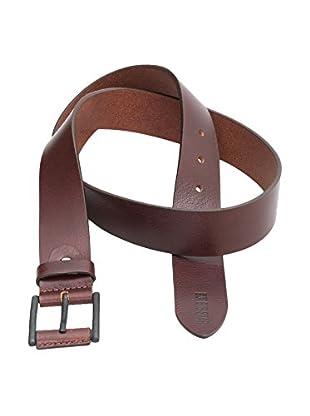 Big Star Cintura Belt_Men_Leather_1154