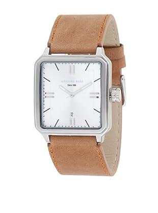 Armand Basi Reloj A1004G04
