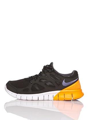 Nike Sneaker Free Run 2 Lam