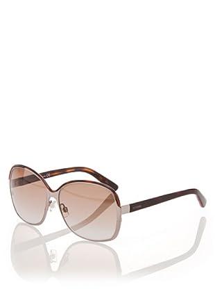 Hogan Gafas de sol HO0040 34F