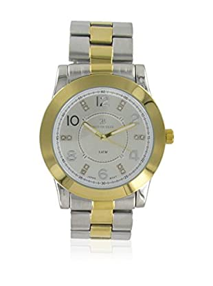 BOTTICELLI Quarzuhr Unisex G1630P 47 mm