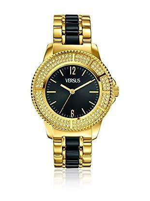 Versace Reloj de cuarzo Woman Tokyo SH7100013 38 mm