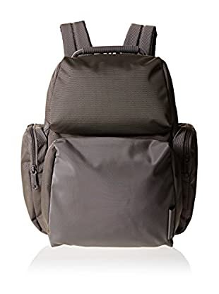 Mandarina Duck Rucksack Work Young