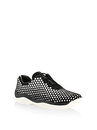 Prada Linea Rossa Sneaker