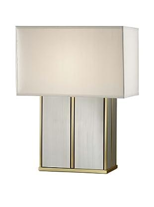 Feiss Lighting Sloane Table Lamp