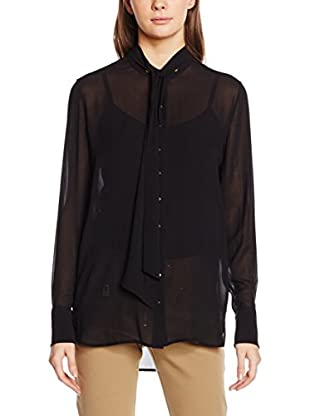 Belstaff Camicia Donna Clements