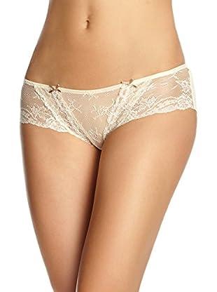 Elle Macpherson Intimates Panty Artistry Boyleg