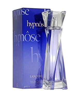 Lancome Eau De Parfum Mujer Hypnôse 75 ml