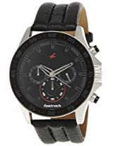 Fastrack ND3072SL06 Chrono Upgrade Analog Men's Watch