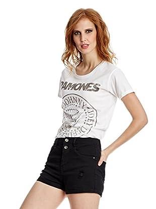 STARDUST T-Shirt Ramones