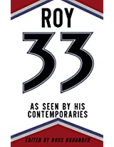 Patrick Roy As Seen By His Contemporaries