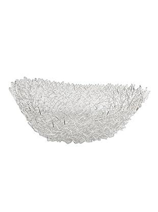 Equinox Frutero de alambre fino 33 x 22 x 10cm