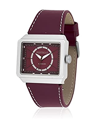 Pertegaz Reloj P23004/B Burdeos