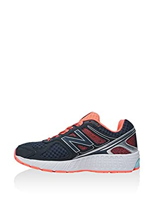 New Balance Sportschuh W670RD1
