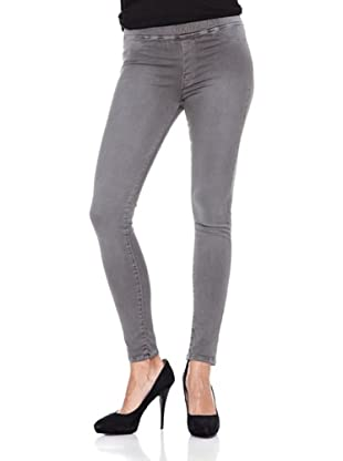 Heartless Jeans Legging Mina Leggin Pantalon Heartlessgrey (Gris)