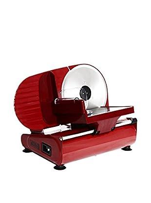 RGV Cortafiambres Ausonia 190 Rojo