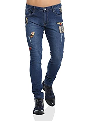 RNT23 Jeans
