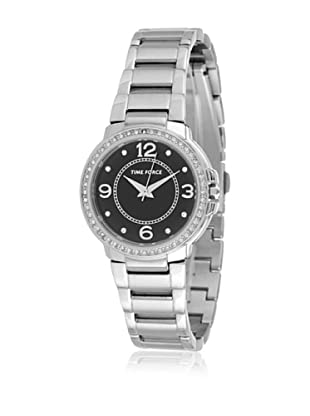 Time Force Reloj de cuarzo TF-4021L01M  30 mm