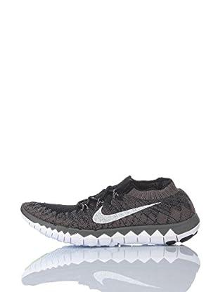 Nike Sneaker Free 3.0 Flyknit