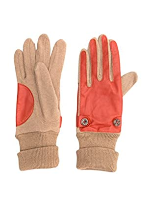 Big Star Handschuhe Gloves Women Glv 3114