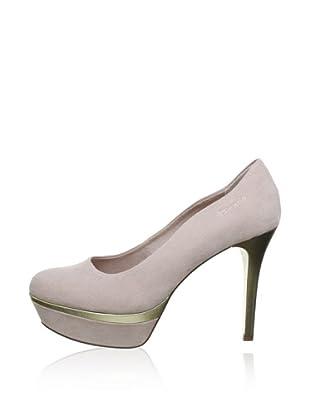 Tamaris Zapatos Randy (Rosa)