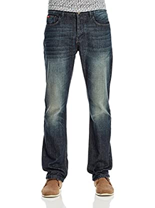 Lee Cooper Vaquero Basicon