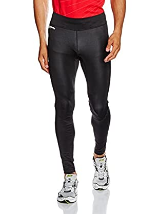 Asics Leggings Windstopper Tight